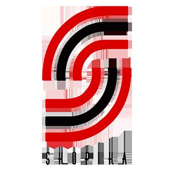 logo skopika